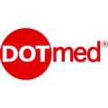 dotmed-com-squarelogo-1429593588825
