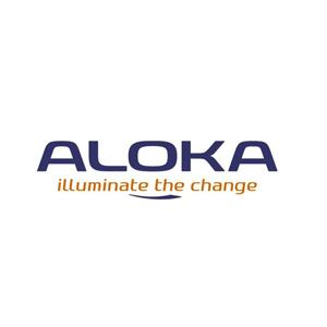Dormed Hellas Aloka