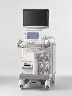 Dormed Hellas Aloka Prosound F75