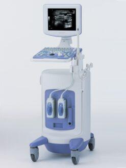 Dormed Hellas Aloka Prosound 6