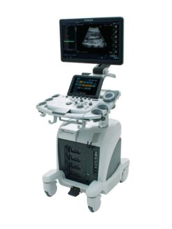 Dormed Hellas 65 Ultrasound