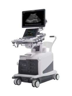 Dormed Hellas 750 Ultrasound