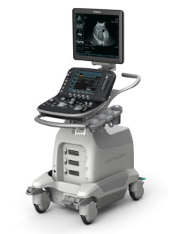 Dormed Hellas S60 Ultrasound