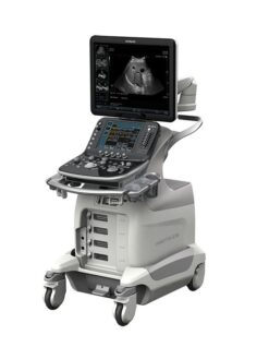 Dormed Hellas S70 Ultrasound