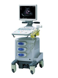 Dormed Hellas Ultrasound