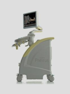 Dormed Hellas HI VISION Preirus