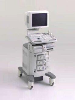 Dormed Hellas Aloka Prosound SSD-3500SV