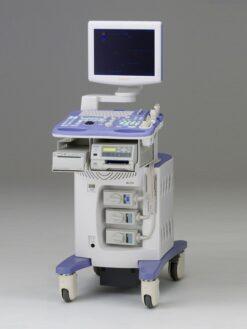 Dormed Hellas Aloka Prosound SSD-3500SX