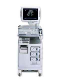 Dormed Hellas Aloka Prosound SSD-4000