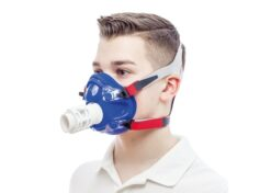 Dormed Hellas Geratherm CPET_Mask
