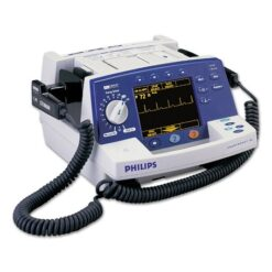 Dormed Hellas Philips Heartstart XL