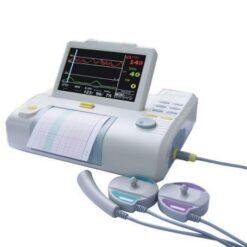 Καρδιοτοκογράφοι