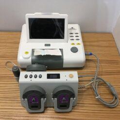 Dormed Hellas Fetal Monitor SOMO F8-7