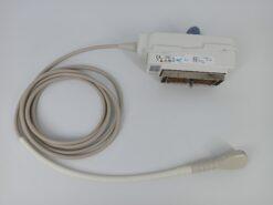 Dormed Hellas UST-9104_1 Intraoperative