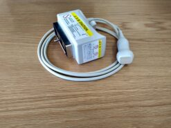 Dormed Hellas Hitachi EUP-S70_1 Cardiology