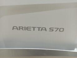 Dormed Hellas Arietta S70_7 2018