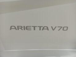 Dormed Hellas Arietta V70_7 2017