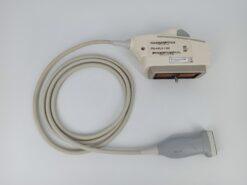 Dormed Hellas Medison L5-13IS_1 Vascular