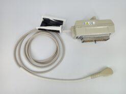 Dormed Hellas Aloka UST-987_1 ref Intraoperative