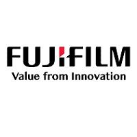 Dormed Hellas Fuji-Film