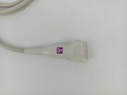 Dormed Hellas Hitachi EUP-L65_2 Vascular Linear